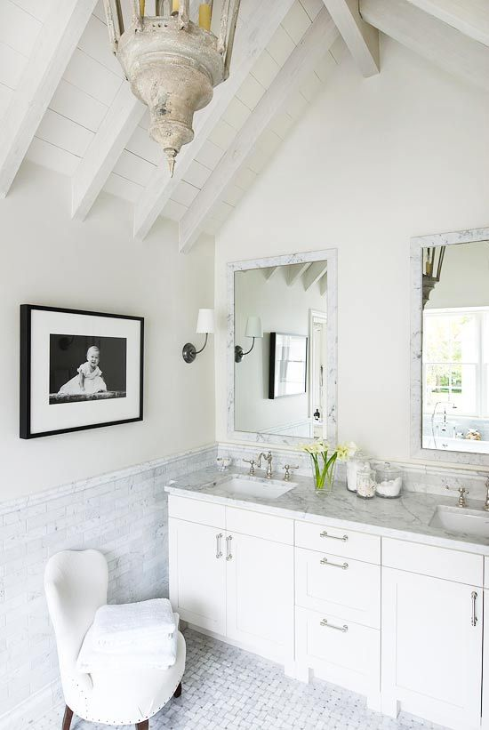 http://www.traditionalhome.com/design_decorating/howwelive/before-after-remodeled-home_ss21.html