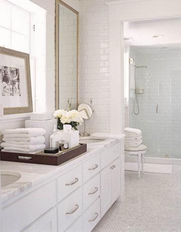 http://www.beneathmyheart.net/2012/07/masterbath-faucet-tile/